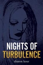 Nights Of Turbulence