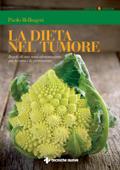 La dieta nel tumore