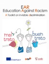 EAR Education Against Racism