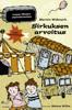Sirkuksen arvoitus. Lasse-Maijan etsivätoimisto - Martin Widmark