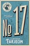 No 17