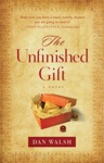 The Unfinished Gift The Homefront Series Book 1