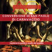 Conversione di San Paolo di Caravaggio