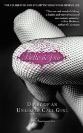 Belle de Jour PDF Download