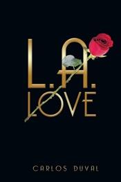 Download L.A.Love