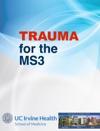 Trauma For The MS3