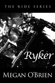 Ryker book