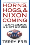 Horns Hogs And Nixon Coming