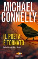 Download and Read Online Il poeta è tornato