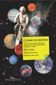 O cosmo de Einstein Book Cover