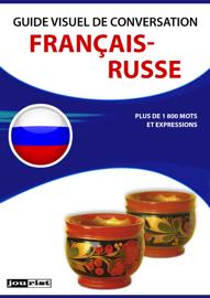 Guide visuel de conversation Français-Russe