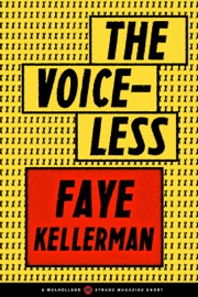 The Voiceless PDF Download