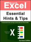 Microsoft Excel Essential Hints And Tips