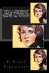 F Scott Fitzgerald Four Pack
