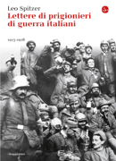 Lettere di prigionieri di guerra italiani