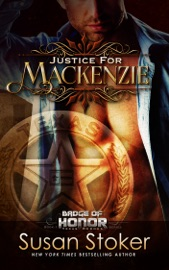 Justice for Mackenzie PDF Download
