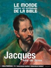 Jacques,