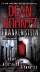 Frankenstein The Dead Town