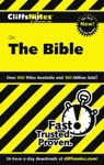 CliffsNotes On The Bible Revised Edition