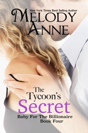 The Tycoon's Secret PDF Download