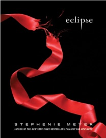 Eclipse PDF Download