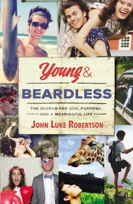 Young and Beardless