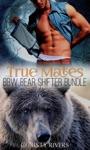 True Mates BBW Bear Shifter Bundle