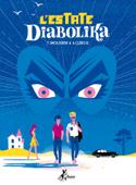 L'Estate Diabolika