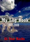 My Log Book