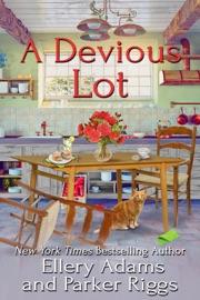 A Devious Lot PDF Download