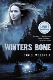 Winter S Bone