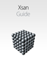 Apple Inc. - Xsan Guide artwork