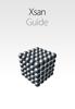Apple Inc. - Xsan Guide Grafik