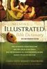 Nelson's Illustrated Bible Dictionary