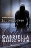 Gabriella Ullberg Westin - Springpojken bild