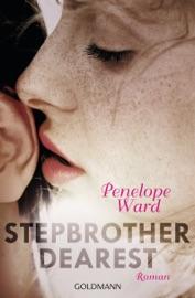 Stepbrother Dearest PDF Download
