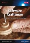 Software Craftsman Profesjonalizm Czysty Kod I Techniczna Perfekcja