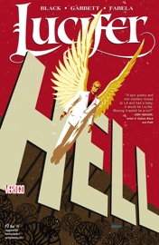 Lucifer (2015-) #2 PDF Download
