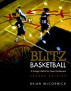 Blitz Basketball