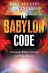 The Babylon Code