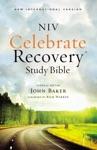 NIV Celebrate Recovery Study Bible EBook