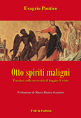 Download and Read Online Otto spiriti maligni