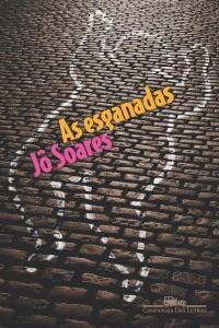 As esganadas Book Cover