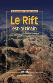 LE RIFT EST-AFRICAIN