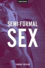 Semi sex pics 92
