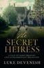 Luke Devenish - Secret Heiress artwork