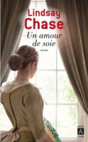Un amour de soie ebook Download