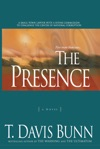The Presence Power And Politics Book 1