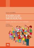 Famiglie moderne Book Cover