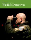 Wildlife Detectives